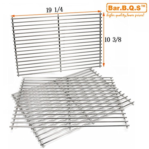 591s3-bbq-stainless-steel-wire-cooking-grid-replacement-for-select-gas-grill-models-by-brinkmann-cha