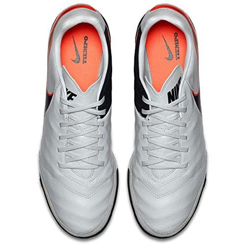 felpa Wei Schwarz hypr Pure Orng Platinum Orange Block uomo Nike con cappuccio KO Schwarz 6qZ6Ywd
