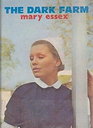 book cover of Dark Farm