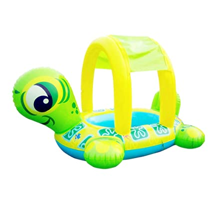 Amazon.com: ccfEncounter Flotadores inflables para niños con ...