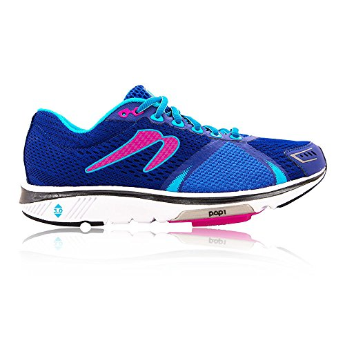 Magenta Violet Shoes Newton Gravity Running VI Women's xRq7YwvP