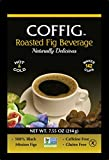 roasted figs - Coffig Roasted Fig Beverage by Coffig