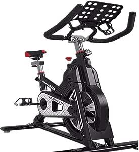 Bicicleta de spinning para interior y ciclismo, profesional, para ...