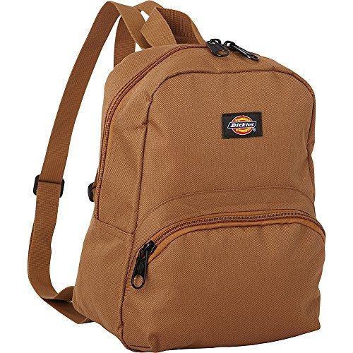 dickies-mini-mini-festival-backpack-brown-duck