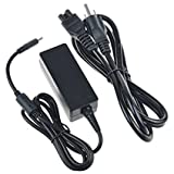 Powerk Ac adapter for Dell XPS 13 X