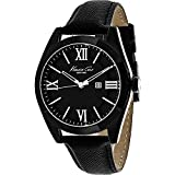 Kenneth Cole Watches Women's Classic Watch