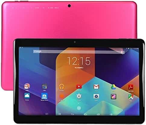 NuVision Tablet Rockchip RK3026 X4 1.6GHz 13.3