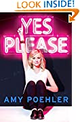 #4: Yes Please