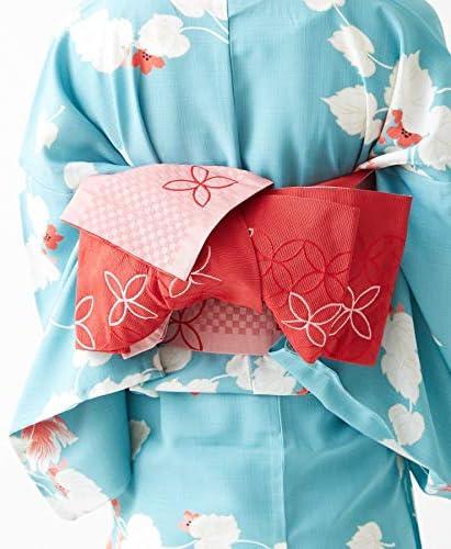 [スポンサー プロダクト]ふりふ ヘアクリップ「小花ブーケ」 0641-610500 FREE ピンク