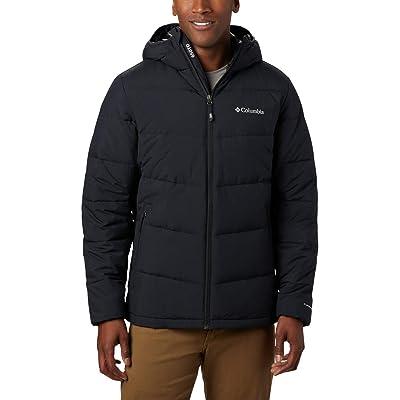 .com : Columbia Men's : Clothing