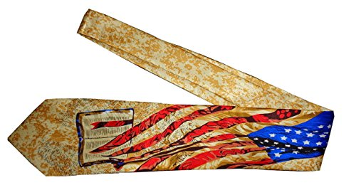 free-man-apparel-mens-god-and-country-christian-necktie-one-size-multi-colored
