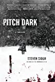 img - for Pitch Dark book / textbook / text book