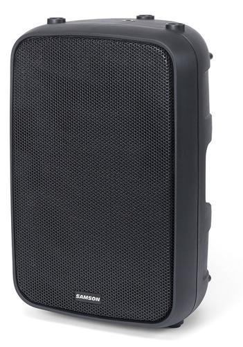 Samson Auro X12D 2-Way Active Loudspeaker by Samson Technologies