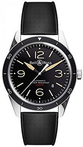 Bell-Ross-Vintage-BRV123-ST-HERSRB