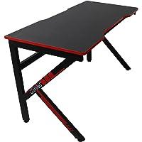 Gaming Desk Desktop PC Computer Desks Desktops Racing Table Office Laptop Home