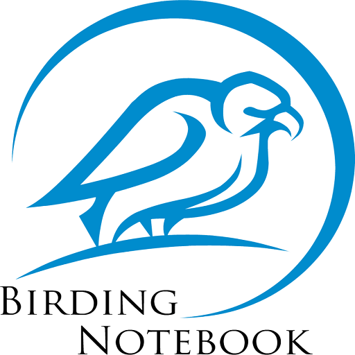 birding apps - 5