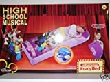 : High School Musical Inflatable Ready Bed