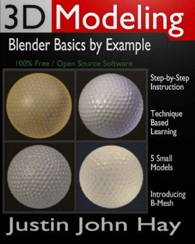 3d-modeling-blender-basics-by-example-2