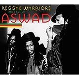 Reggae Warriors: Best of Aswad.