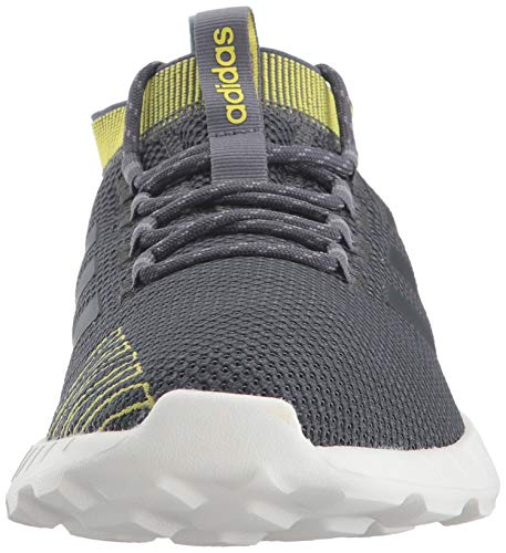 Running Grey Grey Men's Carbon Questar Shoe adidas Rise qwtfRp4
