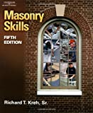 Masonry Skills, 5E: 5th (Fifth) Edition