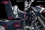 Bandai Hobby MG Full Armor Gundam Thunderbolt