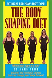 The Body Shaping Diet