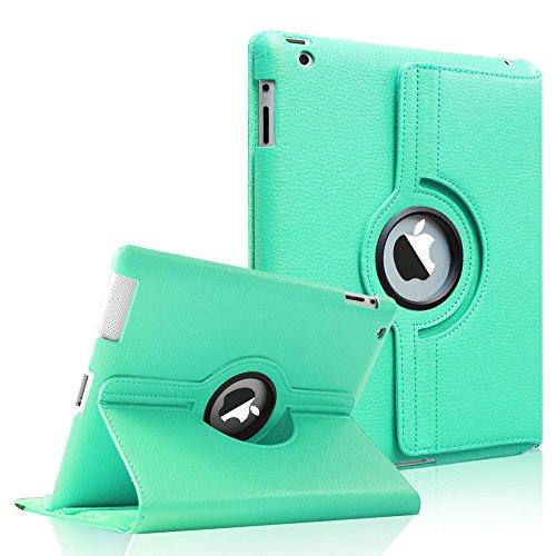 Fintie Apple iPad Case Generation