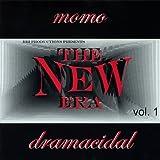 New Era by Momo & Dramacidal (2007-09-18?