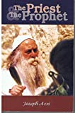 The Priest and the Prophet, Joseph Azzi, 0965668398