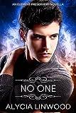No One - A Novella, Book 3.5 (Element Preservers)