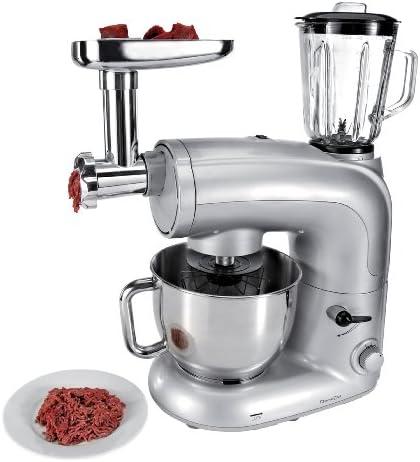 Domoclip DOM232B - Robot de cocina multifunción: Amazon.es: Hogar