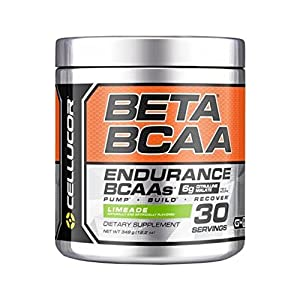 Cellucor Beta Bcaa 30 Servings