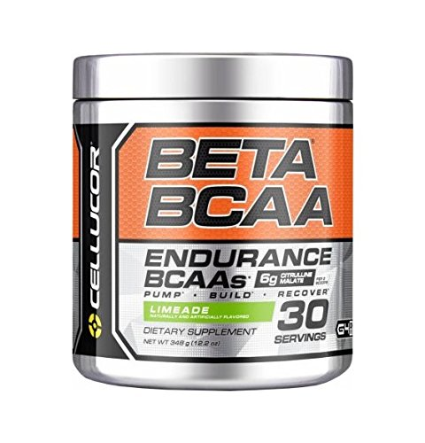 Cellucor Beta Bcaa 30 Servings