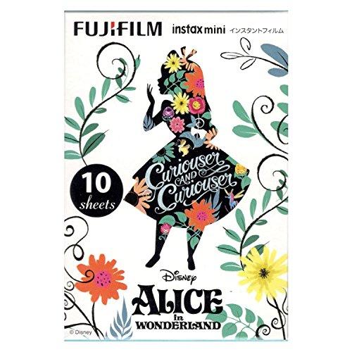 fujifilm-instax-mini-instant-film-10-sheets-alice-2016