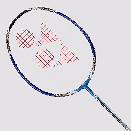 Yonex Voltric 0F Badminton Racquet