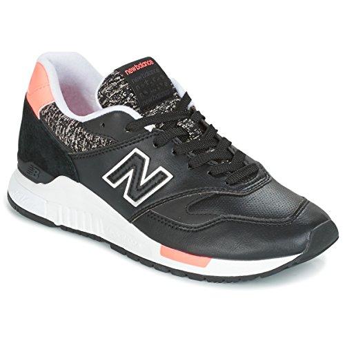 Wl840 Wb Noir Wl840wb New Scarpe Sportive Balance 51xqBRwZ