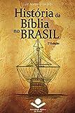 Luiz Antonio Giraldi (Autor)(2)Comprar novo: R$ 4,99