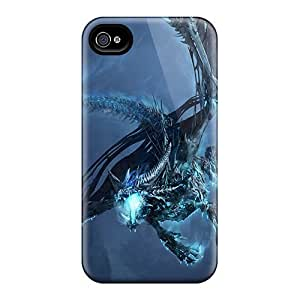 Awesome Design Live Hard Case Cover For Iphone 6