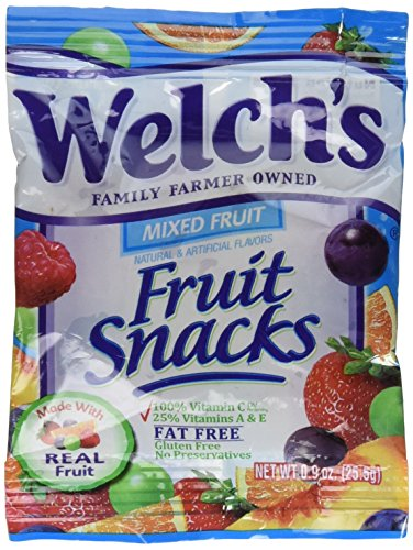 welchs-mixed-fruit-snacks-09-oz-38-count