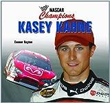 Kasey Kahne, Connor Dayton, 1404238158