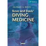 Diving Medicine, 4e