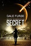 Secret (Wexkia trilogy Book 2)