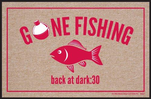 high-cotton-gone-fishing-dark-doormat