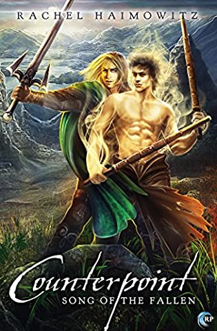 Counterpoint (Song of the Fallen Book 1) (Counterpoint Series)