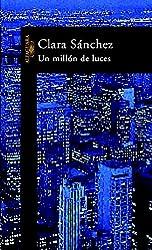 Un Millon De Luces