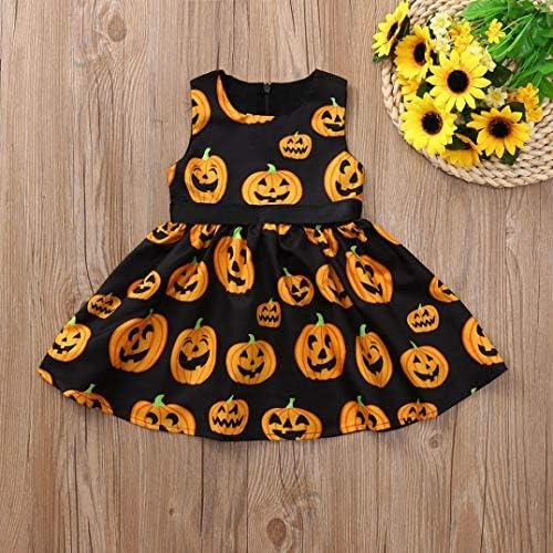 Cheng Jian Bo Christmas Narwhal Santa Hat Toddler Girls T Shirt Kids Cotton Short Sleeve Ruffle Tee