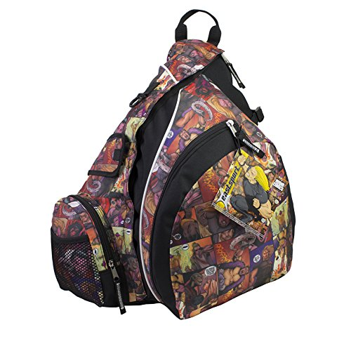eastsport-comic-strip-sling-bag