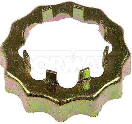 Dorman 615-075 Axle/Spindle Nut Retainer