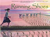Running Shoes, Frederick Lipp, 1580891756